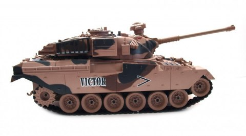 M60 Victor 1:18 RTR ASG