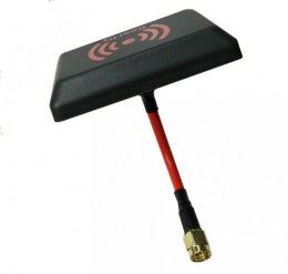 Antena Cool Fly Panel 5.8GHz 9dB SMA